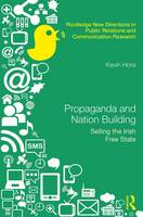 Propaganda and Nation Building:...