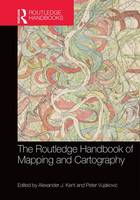 The Routledge Handbook of Mapping and...