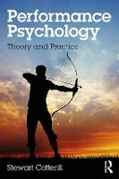 Performance Psychology: Theory and...