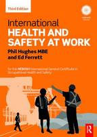 International Health and Safety at...
