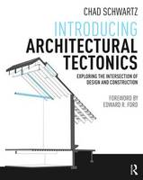 Introducing Architectural Tectonics:...
