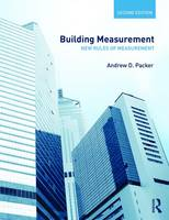 Building Measurement: New Rules of...