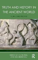 Truth and History in the Ancient...