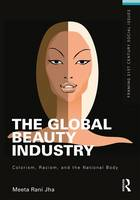 The Global Beauty Industry: Colorism,...