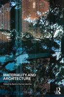 Materiality in Art and Architecture