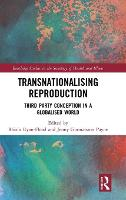 Transnationalising Reproduction: ...