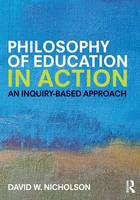 Philosophy of Education in Action: An...