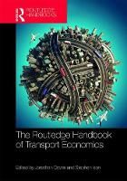 The Routledge Handbook of Transport...