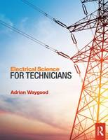Electrical Science for Technicians
