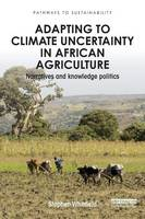 Adapting to Climate Uncertainty in...