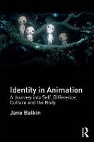 Identity in Animation: A Journey into...