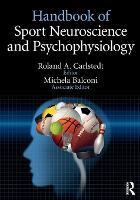 Handbook of Sport Neuroscience and...