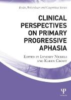 Clinical Perspectives on Primary...