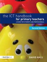 The ICT Handbook for Primary ...