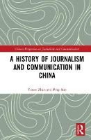A History of Journalism and...
