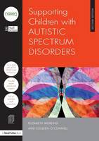 Supporting Children with Autistic...