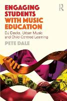 Engaging Students with Music...