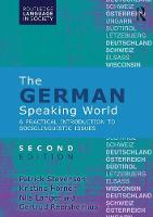 The German-Speaking world