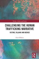 Challenging the Human Trafficking...