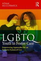 LGBTQ Youth in Foster Care: ...