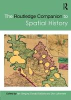 The Routledge Companion to Spatial...