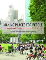 Making Places for People: 12 ...