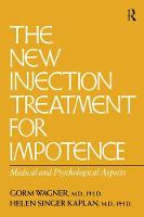 The New Injection Treatment for...