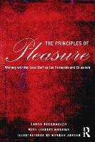 The Principles of Pleasure: Working...