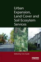 Urban Expansion, Land Cover and Soil...