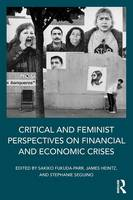 Critical and Feminist Perspectives on...