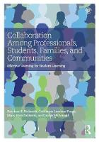 Collaboration Among Professionals,...