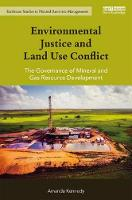 Environmental Justice and Land Use...