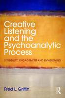Creative Listening and the...