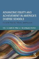 Advancing Equity and Achievement in...