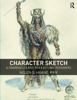 Character Sketch: A Drawing Course ...