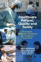 Healthcare Reform, Quality and ...