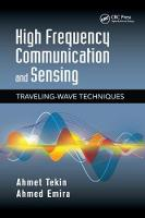 High Frequency Communication and...