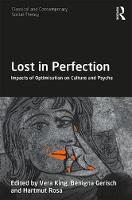 Lost in Perfection: Impacts of...
