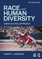 Race and Human Diversity: A...