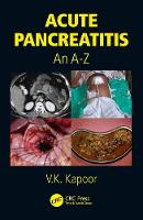 Acute Pancreatitis: An A-Z
