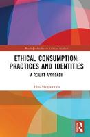 Ethical Consumption: Practices and...