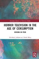 Horror Television in the Age of...