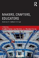 Makers, Crafters, Educators: Working...