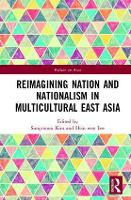 Reimagining Nation and Nationalism in...