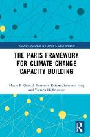 The Paris Framework for Climate ...