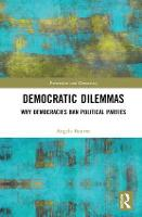 Democratic Dilemmas: Why democracies...