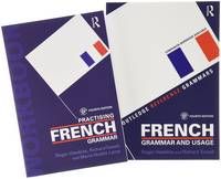 French Grammar and Usage + Practising...