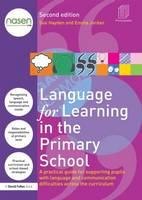 Language for Learning in the Primary...