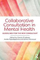 Collaborative Consultation in Mental...