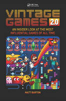 Vintage Games 2.0: An Insider Look at...